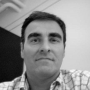 Jorge_gutierrez-goiria
