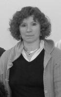 Maribi